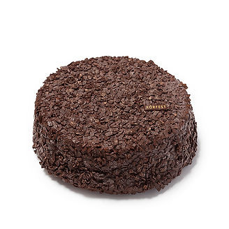 Tarta Triple chocolate.jpg