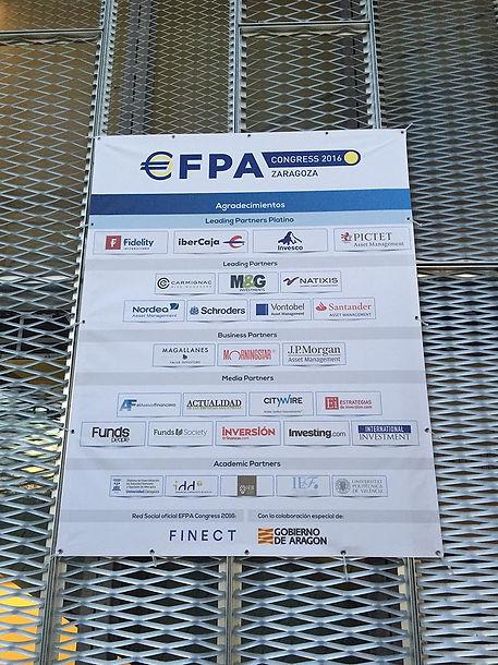 EFPA cartel de entrada.jpg