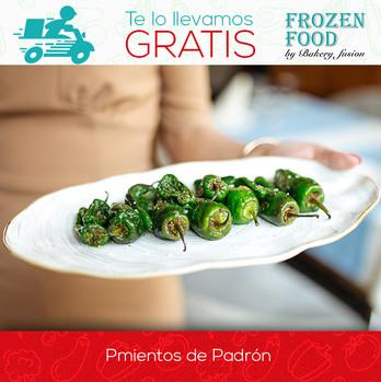 Frozen Food pimientos de padrón.jpg