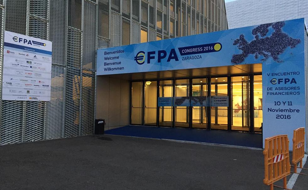 EFPA palacio de congresos zaragoza.jpg