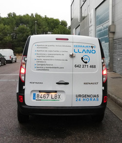 Rotulacion_furgoneta_LLano