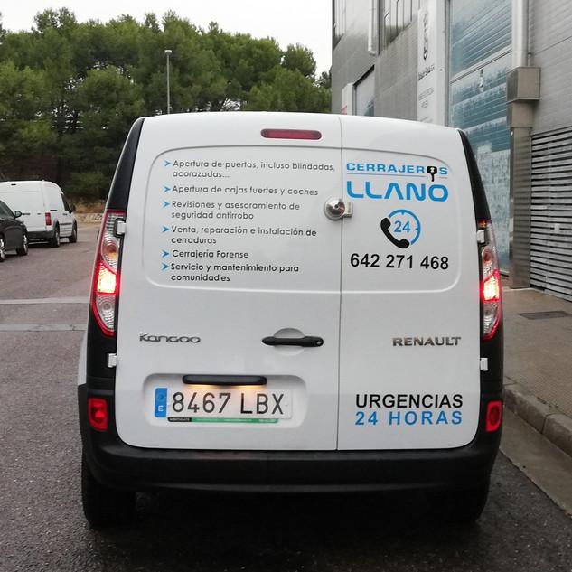 Rotulacion_furgoneta_LLano.jpg
