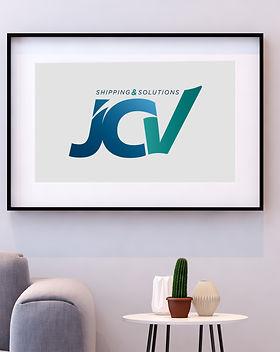 JCV.jpg