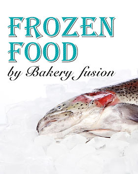 Frozen Food.jpg