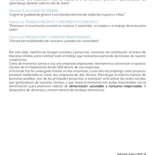 Informe_de_ODS_2018_Página_08.jpg