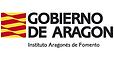 Gobierno_de_aragón.png
