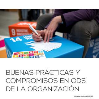 Informe_de_ODS_2018_Página_11.jpg