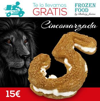 Frozen Food Cincomarzada - copia.jpg