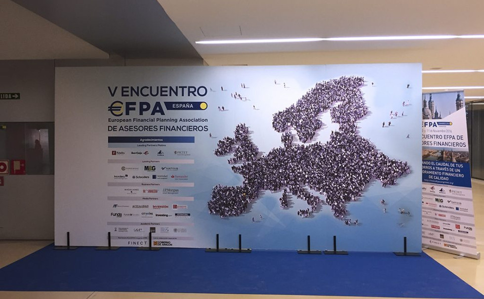 EFPA-6.jpg