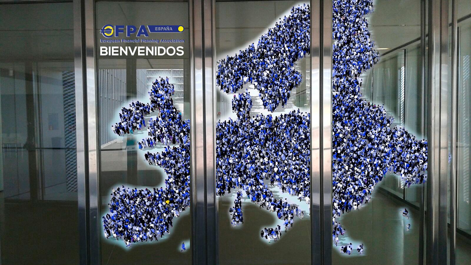 Simulación EFPA Puerta entrada.jpg