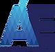 Arag%C3%83%C2%B3n_Empresa_web_edited.png