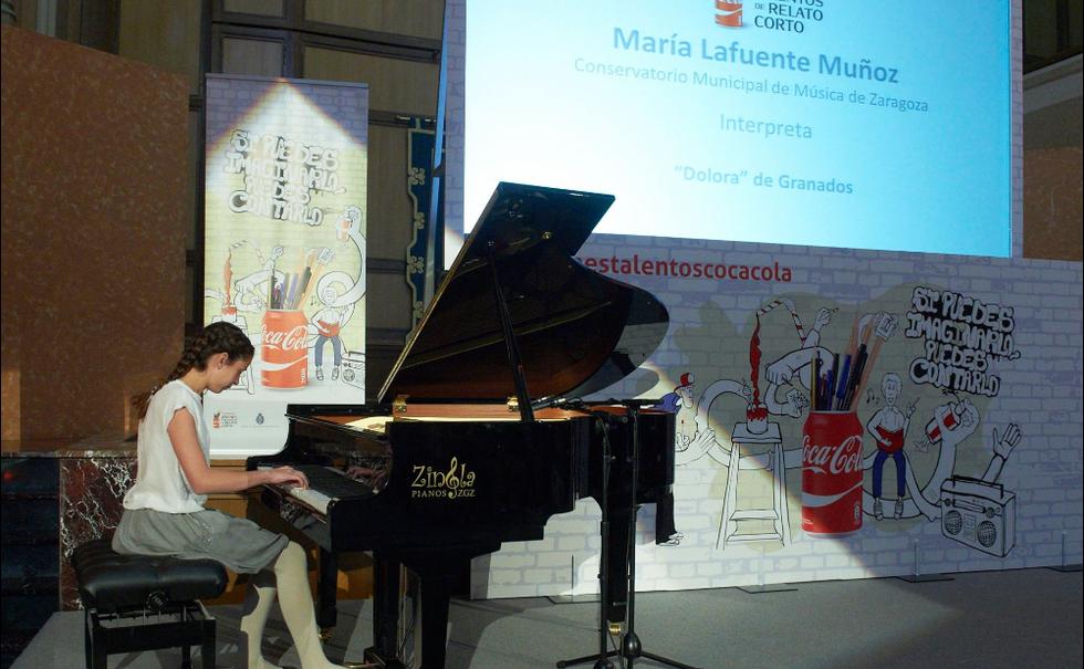 Coca_cola_jóvenes_talentos_4.png