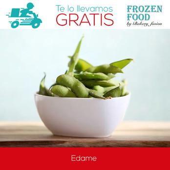 Frozen Food Edame - copia.jpg