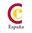 Cámara_de_comercio_España.png