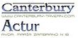 grupo-canterbury-actur.png
