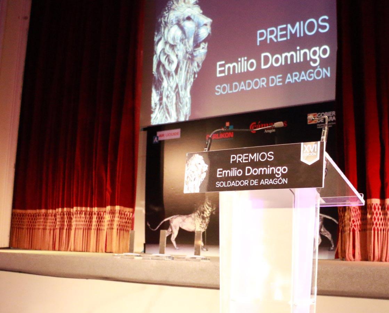 Premios Emilio Domingo 2016.jpg
