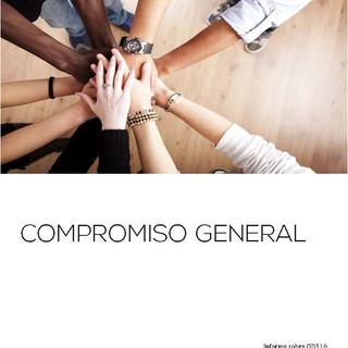 Informe_de_ODS_2018_Página_06.jpg