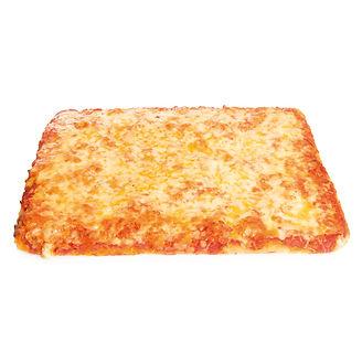 pizza 4 quesos.jpg