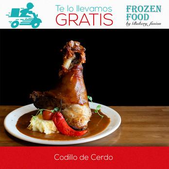 Frozen Food Codillo cerdo.jpg