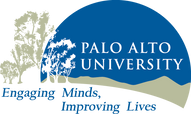 Palo Alto University. Engaging Minds, Improving Lives.