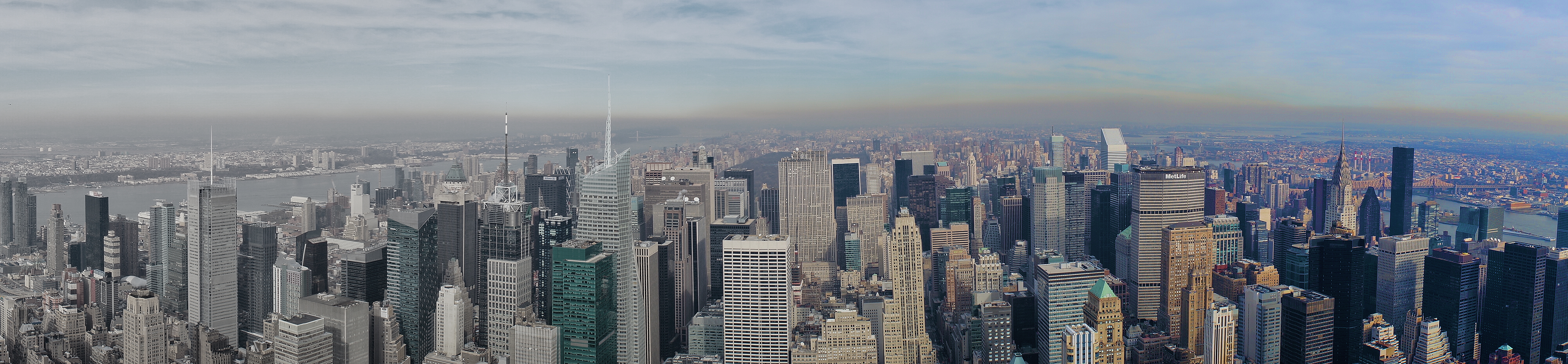 NYC-skyline-x-wide