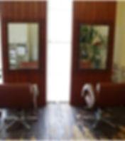 渋谷区 宇田川町 美容室DOLL(ドール) 渋谷区円山町美容室DOLL(ドール) 渋谷区猿楽町 美容室DOLL(ドール) 渋谷区恵比寿一丁目美容室DOLL(ドール) 渋谷区恵比寿二丁目美容室DOLL(ドール) 渋谷区恵比寿三丁目美容室DOLL(ドール) 渋谷区恵比寿四丁目美容室DOLL(ドール) 渋谷区恵比寿西一丁目美容室DOLL(ドール) 渋谷区恵比寿西二丁目美容室DOLL(ドール) 渋谷区恵比寿南一丁目美容室DOLL(ドール) 渋谷区恵比寿南二丁目美容室DOLL(ドール) 渋谷区恵比寿南三丁目美容室DOLL(ドール) 渋谷区元代々木町美容室DOLL(ドール) 渋谷区広尾一丁目美容室DOLL(ドール) 渋谷区広尾二丁目美容室DOLL(ドール) 渋谷区広尾三丁目美容室DOLL(ドール) 渋谷区広尾四丁目美容室DOLL(ドール) 渋谷区広尾五丁目美容室DOLL(ドール) 渋谷区桜丘町美容室DOLL(ドール) 渋谷区笹塚一丁目 美容室DOLL(ドール) 渋谷区笹塚二丁目美容室DOLL(ドール) 渋谷区笹塚三丁目美容室DOLL(ドール) 渋谷区渋谷一丁目美容室DOLL(ドール) 渋谷区渋谷二丁目美容室DOLL(ドール) 渋谷区渋谷三丁目美容室DOLL(ドール) 渋谷区渋谷四丁目美容室DOLL(ドール) 渋谷区初台一丁目美容室DOLL(ドール) 渋谷区初台二丁目美容室DOLL(ドール) 渋谷区松濤一丁目美容室DOLL(ドール) 渋谷区松濤二丁目美容室DOLL(ドール) 渋谷区上原一丁目美容室DOLL(ドール) 渋谷区上原二丁目美容室DOLL(ドール) 渋谷区上原三丁目美容室DOLL(ドール) 渋谷区神宮前一丁目美容室DOLL(ドール) 渋谷区神宮前二丁目美容室DOLL(ドール) 渋谷区神宮前三丁目美容室DOLL(ドール) 渋谷区神宮前四丁目美容室DOLL(ドール) 渋谷区神宮前五丁目美容室DOLL(ドール) 渋谷区神宮前六丁目美容室DOLL(ドール) 渋谷区神山町美容室DOLL(ドール) 渋谷区神泉町美容室DOLL(ドール) 渋谷区神南一丁目美容室DOLL(ドール) 渋谷区神南二丁目美容室DOLL(ドール) 渋谷区西原一丁目美容室DOLL(ドール) 渋谷区西原二丁目美容室DOLL(ドール) 渋谷区西原三丁目美容室DOLL(ドール) 渋谷区千駄ヶ谷一丁目美容室DOLL(ドール