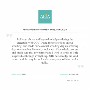 abia_reviews_989.png