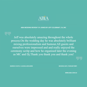 abia_reviews_917.png