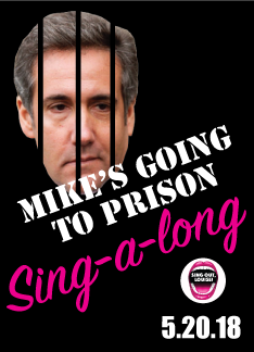 HYM.MichaelCohen.png