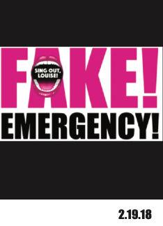 HYM.FakeEmergency.jpg