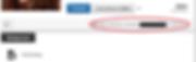 שינוי כתובת פרופיל לינקדאין hrlink