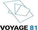 voyage8 logo.jpg