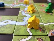 board-game-2237460_640.jpg