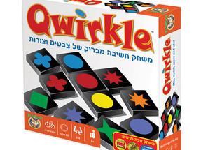 איזה משחק לוח מומלץ לשחק בכל גיל? המלצות משחקים לילדים