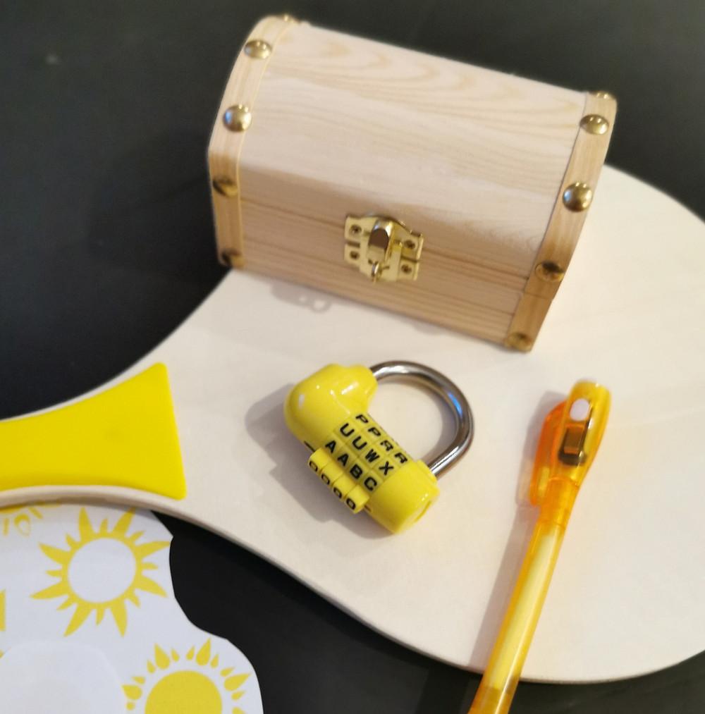 חדר בריחה להדפסה חדר בריחה להורדה בחינם לקיץ לילדים לשחק בבית play with lilach