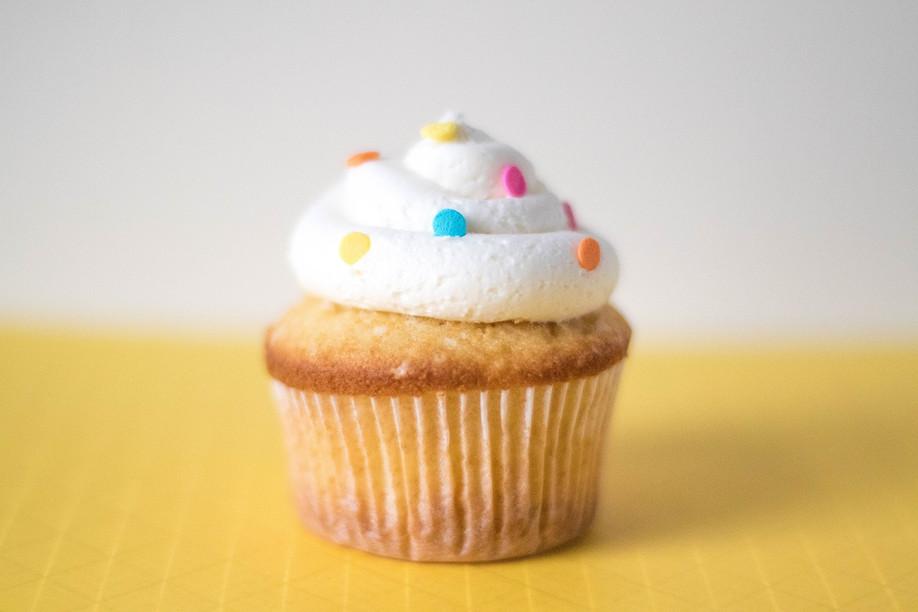 איך חוגגים יום הולדת בבית בזמן קורונה?