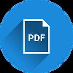 pdf-4919559_640.png
