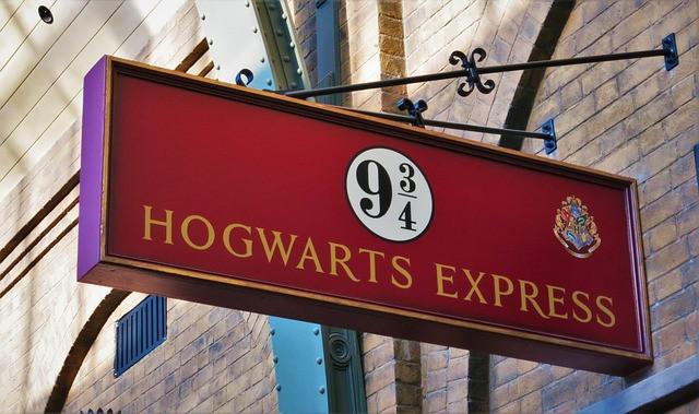 חדר בריחה הארי פוטר בבית: איך מכינים חדר בריחה בבית בנושא הארי פוטר? Harry Potter DIY Escape Room