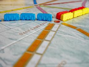 משחקי לוח למבוגרים שעושים חשק להמשיך לשחק