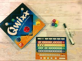 3 משחקי לוח לילדים ולהורים שלא רוצים להשתעמם