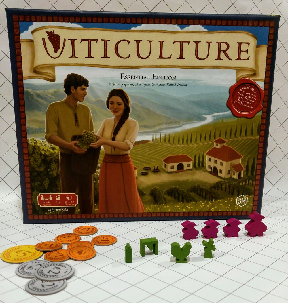 viticulture board game playwithlilach.com
