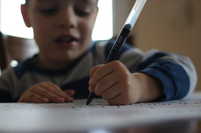 הרצאת הרשימה לילדים יובל אמברמוביץ play with lilach