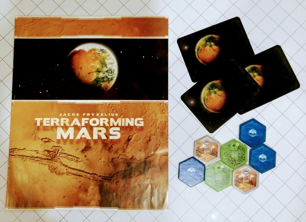 terraforming mars playwithlilach.com