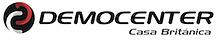 testdrive-casabritanica-logo-democenter.