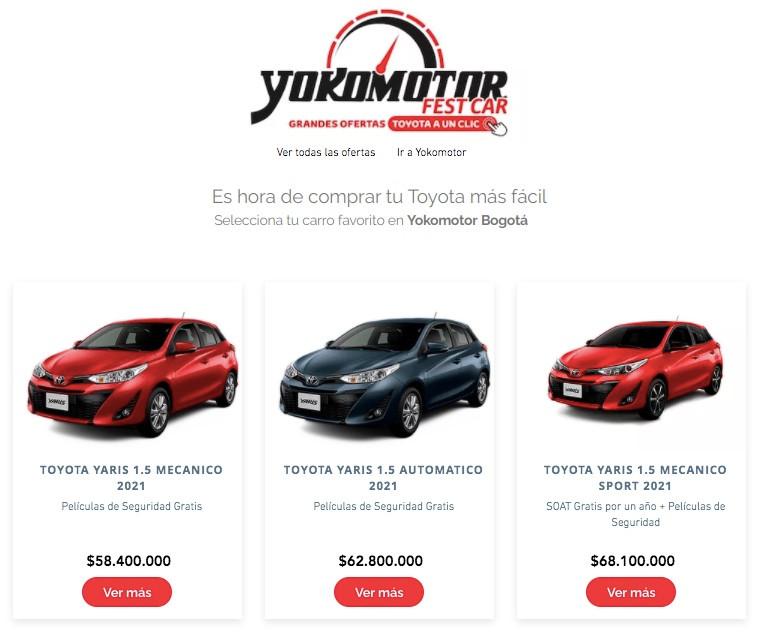 Primera-yokomotorfestcar.jpg