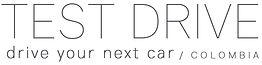 Logo-TD-grande.jpg