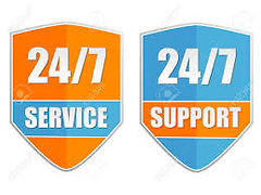 support 2.jpg