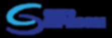Nuevo-logo-grupo-sipecom.png