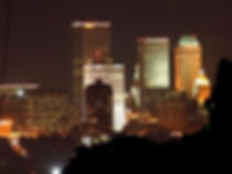 Tulsa_Skyline_Night.jpg