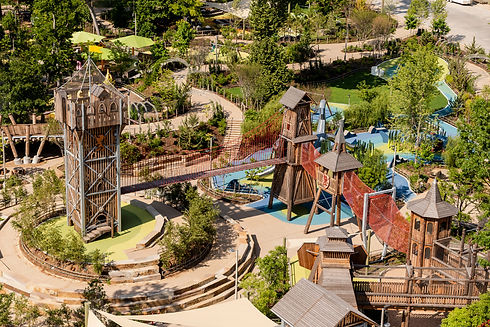 Tulsa_Aerial-Adventure-Playground.jpg